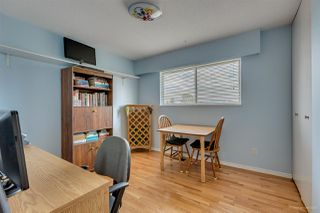 Photo 10: 331 NOOTKA Street in New Westminster: The Heights NW House for sale : MLS®# R2099020