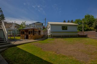 Photo 18: 331 NOOTKA Street in New Westminster: The Heights NW House for sale : MLS®# R2099020
