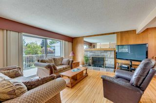 Photo 6: 331 NOOTKA Street in New Westminster: The Heights NW House for sale : MLS®# R2099020