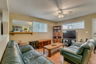 Photo 13: 331 NOOTKA Street in New Westminster: The Heights NW House for sale : MLS®# R2099020