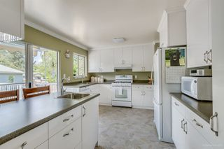 Photo 3: 331 NOOTKA Street in New Westminster: The Heights NW House for sale : MLS®# R2099020