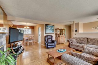 Photo 5: 331 NOOTKA Street in New Westminster: The Heights NW House for sale : MLS®# R2099020