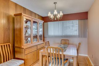 Photo 4: 331 NOOTKA Street in New Westminster: The Heights NW House for sale : MLS®# R2099020