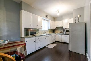 Photo 10: 4861 PRINCE EDWARD Street in Vancouver: Main House for sale (Vancouver East)  : MLS®# R2105436