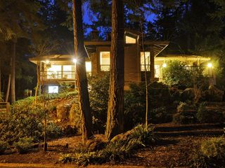Photo 49: 961 Sunnywood Court in VICTORIA: SE Broadmead Single Family Detached for sale (Saanich East)  : MLS®# 369754