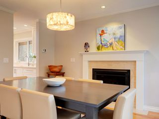 Photo 13: 961 Sunnywood Court in VICTORIA: SE Broadmead Single Family Detached for sale (Saanich East)  : MLS®# 369754