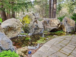 Photo 39: 961 Sunnywood Court in VICTORIA: SE Broadmead Single Family Detached for sale (Saanich East)  : MLS®# 369754
