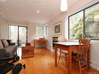 Photo 28: 961 Sunnywood Crt in VICTORIA: SE Broadmead House for sale (Saanich East)  : MLS®# 741760