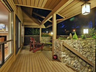 Photo 52: 961 Sunnywood Court in VICTORIA: SE Broadmead Single Family Detached for sale (Saanich East)  : MLS®# 369754