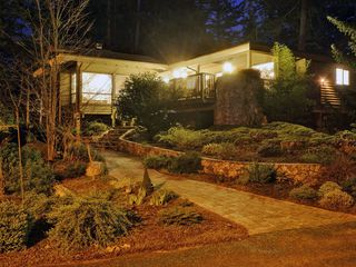 Photo 48: 961 Sunnywood Court in VICTORIA: SE Broadmead Single Family Detached for sale (Saanich East)  : MLS®# 369754
