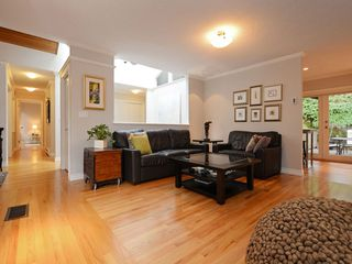 Photo 16: 961 Sunnywood Court in VICTORIA: SE Broadmead Single Family Detached for sale (Saanich East)  : MLS®# 369754
