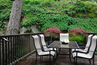 Photo 35: 961 Sunnywood Court in VICTORIA: SE Broadmead Single Family Detached for sale (Saanich East)  : MLS®# 369754