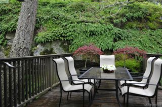 Photo 45: 961 Sunnywood Court in VICTORIA: SE Broadmead Single Family Detached for sale (Saanich East)  : MLS®# 369754