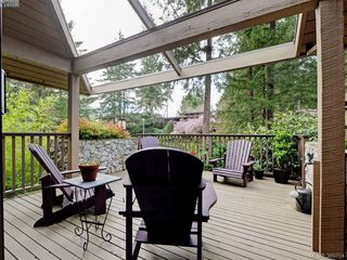 Photo 36: 961 Sunnywood Court in VICTORIA: SE Broadmead Single Family Detached for sale (Saanich East)  : MLS®# 369754