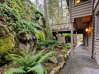 Photo 43: 961 Sunnywood Crt in VICTORIA: SE Broadmead House for sale (Saanich East)  : MLS®# 741760