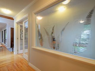 Photo 18: 961 Sunnywood Crt in VICTORIA: SE Broadmead House for sale (Saanich East)  : MLS®# 741760