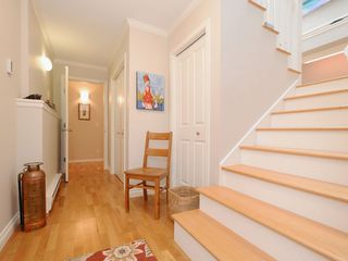 Photo 27: 961 Sunnywood Court in VICTORIA: SE Broadmead Single Family Detached for sale (Saanich East)  : MLS®# 369754