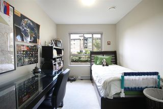 "Photo 11: 217 3178 DAYANEE SPRINGS BL in Coquitlam: Westwood Plateau Condo for sale in ""DAYANEE SPRINGS BY POLYGON"" : MLS®# R2107496"