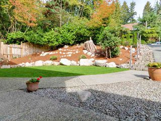 Photo 16: 647 EAST KINGS Road in North Vancouver: Princess Park House for sale : MLS®# R2107833