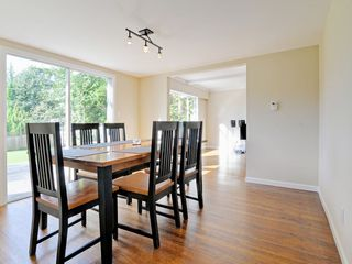 Photo 5: 647 EAST KINGS Road in North Vancouver: Princess Park House for sale : MLS®# R2107833