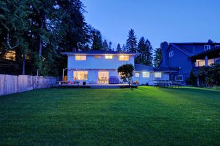 Photo 19: 647 EAST KINGS Road in North Vancouver: Princess Park House for sale : MLS®# R2107833