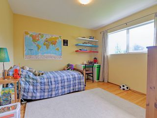 Photo 11: 647 EAST KINGS Road in North Vancouver: Princess Park House for sale : MLS®# R2107833