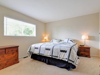 Photo 9: 647 EAST KINGS Road in North Vancouver: Princess Park House for sale : MLS®# R2107833