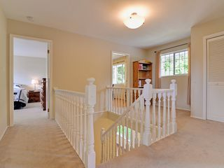 Photo 15: 647 EAST KINGS Road in North Vancouver: Princess Park House for sale : MLS®# R2107833