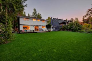 Photo 18: 647 EAST KINGS Road in North Vancouver: Princess Park House for sale : MLS®# R2107833