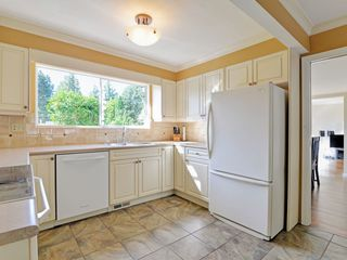 Photo 8: 647 EAST KINGS Road in North Vancouver: Princess Park House for sale : MLS®# R2107833