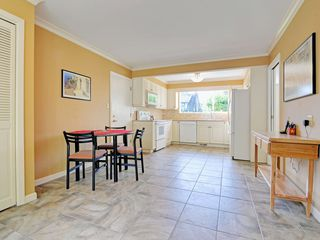 Photo 6: 647 EAST KINGS Road in North Vancouver: Princess Park House for sale : MLS®# R2107833