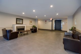 "Photo 14: 116 2353 MARPOLE Avenue in Port Coquitlam: Central Pt Coquitlam Condo for sale in ""EDGEWATER"" : MLS®# R2108513"