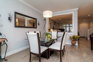 "Photo 13: 21137 77B Street in Langley: Willoughby Heights Condo for sale in ""Shaughnessy Mews"" : MLS®# R2114383"