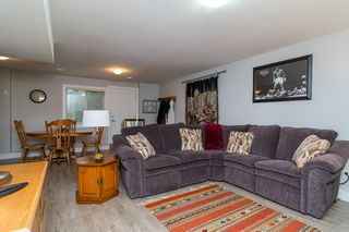 "Photo 22: 21137 77B Street in Langley: Willoughby Heights Condo for sale in ""Shaughnessy Mews"" : MLS®# R2114383"