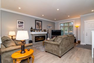 "Photo 3: 21137 77B Street in Langley: Willoughby Heights Condo for sale in ""Shaughnessy Mews"" : MLS®# R2114383"