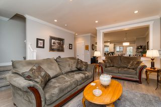 "Photo 7: 21137 77B Street in Langley: Willoughby Heights Condo for sale in ""Shaughnessy Mews"" : MLS®# R2114383"