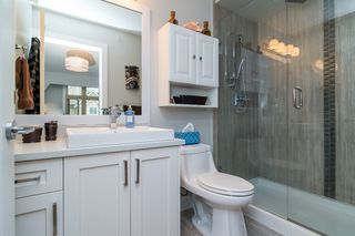 "Photo 16: 21137 77B Street in Langley: Willoughby Heights Condo for sale in ""Shaughnessy Mews"" : MLS®# R2114383"
