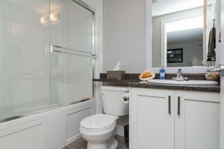 """Photo 20: 21137 77B Street in Langley: Willoughby Heights Condo for sale in """"Shaughnessy Mews"""" : MLS®# R2114383"""