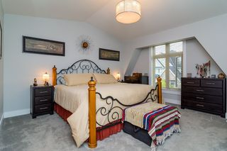 """Photo 15: 21137 77B Street in Langley: Willoughby Heights Condo for sale in """"Shaughnessy Mews"""" : MLS®# R2114383"""