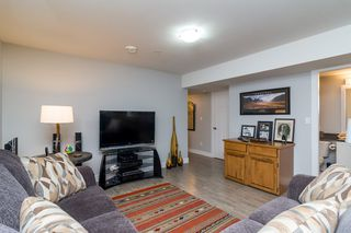 """Photo 21: 21137 77B Street in Langley: Willoughby Heights Condo for sale in """"Shaughnessy Mews"""" : MLS®# R2114383"""