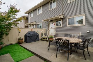 "Photo 27: 21137 77B Street in Langley: Willoughby Heights Condo for sale in ""Shaughnessy Mews"" : MLS®# R2114383"