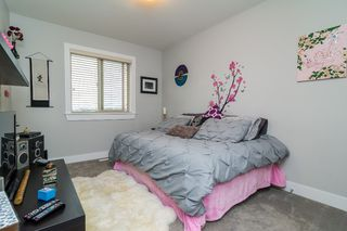 "Photo 17: 21137 77B Street in Langley: Willoughby Heights Condo for sale in ""Shaughnessy Mews"" : MLS®# R2114383"