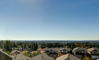 "Photo 20: 23698 ROCK RIDGE Drive in Maple Ridge: Silver Valley House for sale in ""SILVER VALLEY"" : MLS®# R2116550"