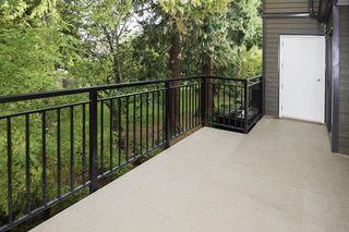 """Photo 12: 201 7851 NO 1 Road in Richmond: Quilchena RI Condo for sale in """"BEACON COVE"""" : MLS®# R2119334"""