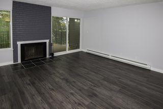 """Photo 3: 201 7851 NO 1 Road in Richmond: Quilchena RI Condo for sale in """"BEACON COVE"""" : MLS®# R2119334"""