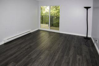 """Photo 8: 201 7851 NO 1 Road in Richmond: Quilchena RI Condo for sale in """"BEACON COVE"""" : MLS®# R2119334"""