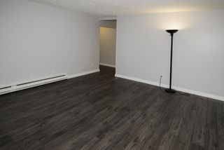 """Photo 4: 201 7851 NO 1 Road in Richmond: Quilchena RI Condo for sale in """"BEACON COVE"""" : MLS®# R2119334"""