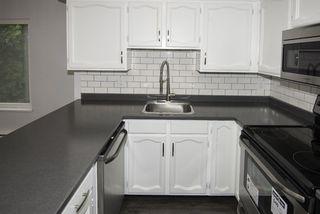 """Photo 7: 201 7851 NO 1 Road in Richmond: Quilchena RI Condo for sale in """"BEACON COVE"""" : MLS®# R2119334"""