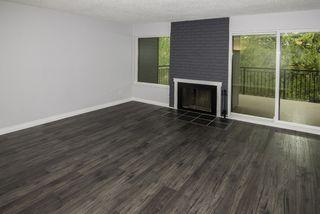 """Photo 2: 201 7851 NO 1 Road in Richmond: Quilchena RI Condo for sale in """"BEACON COVE"""" : MLS®# R2119334"""