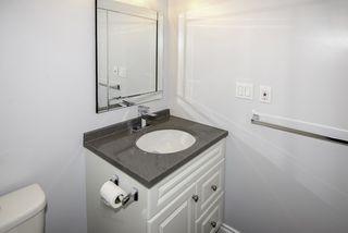 """Photo 9: 201 7851 NO 1 Road in Richmond: Quilchena RI Condo for sale in """"BEACON COVE"""" : MLS®# R2119334"""